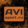 AVIsport.ru