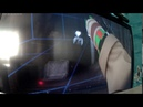 Вот Он Долгожданный 4й Игровой Сезон!!!!!(Серия 24 Я с Олесей играем вместе в мой PlayStation VR!)