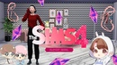 SIMS4 |БЕРЕМЕННАЯ K-POP ПОДРОСТОК | CAS