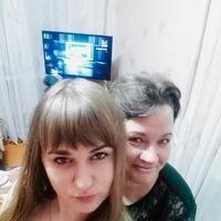 МаринаЮрина