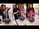 Cách làm bonsai bằng dây đồng đón tết cực đẹp, làm cây trang trí ngày tết siêu đẹp