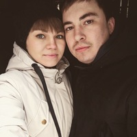 Кузнецова Наташа (Буркова)