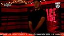 Rampage Radio from Pendulum HQ - Delta Heavy