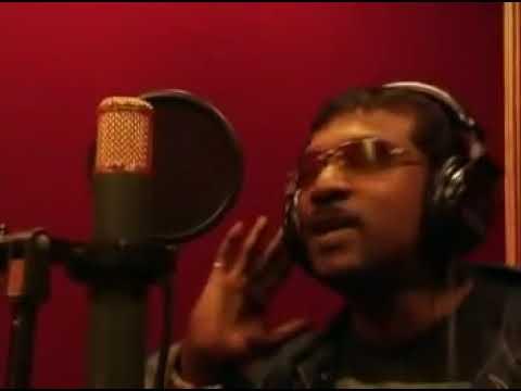 Yogi B Natchatra - Madai Thiranthu (feat. Lock Up Guna) | MALAYSIAN HIP HOP