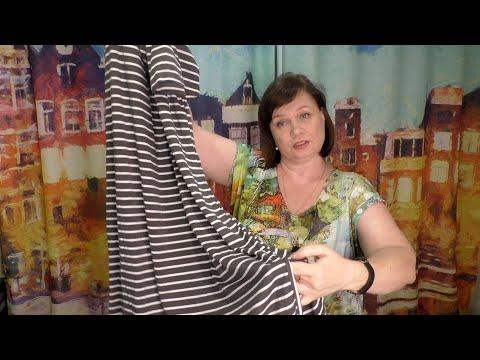 Мужская ночная рубашка Обзор заказов с Алиэкспресс
