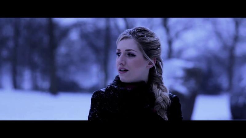 Lara Loft Lass jetzt los Let it go German Cover Frozen Die Eiskönigin