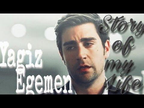 Yağiz Egemen || Story of my Life