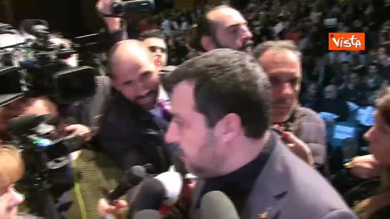 75572097-16_02_20_Salvini_tutto_cio_che_porta_alle_elezioni_il_prima_possibile_mi_interessa_0040_webmpg.mp4