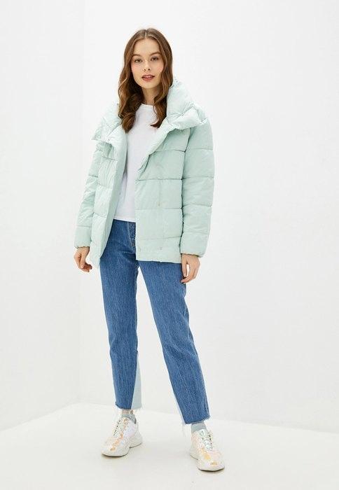 Топ модных курток на весну 2020, изображение №3