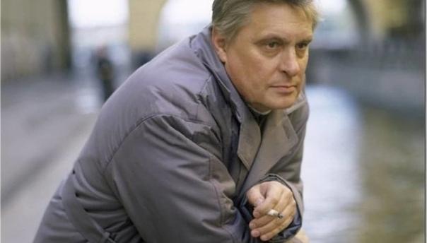 Олег Басилашвили, сегодня его день рождения  Какой фильм с ним вы считаете лучшим