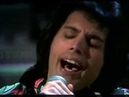 Queen - Somebody To Love - Official Music Video (High Quality)