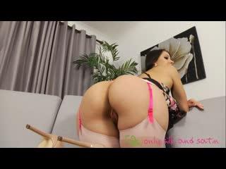 Kristina uhrinova, melisa mendiny czech pussy erotica sex casting striptease lingerie