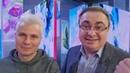 Как делается утреннее ТВ-шоу? Экскурсия на Общественное телевидение России