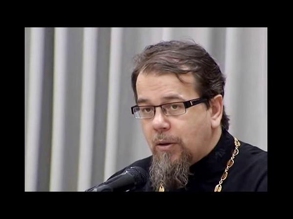Лествица Лекции иерея Константина Корепанова Лекция 7 О блаженном и приснопамятном послушании 3