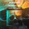 Halsey Without Me Alex Line Remix