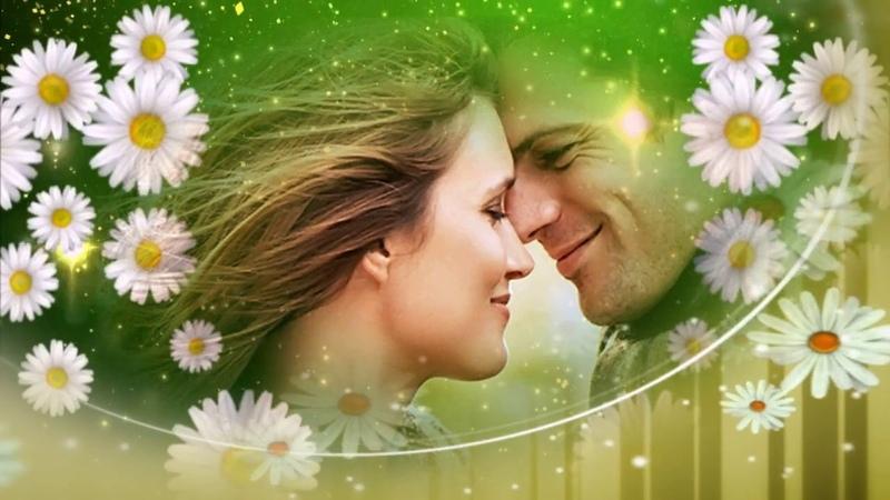 Чудесная сила любви