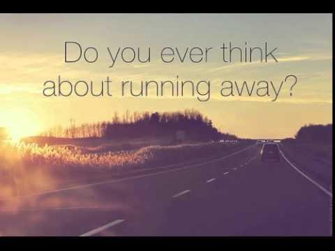 JES feat Cold Blue Dennis Sheperd - Runaway
