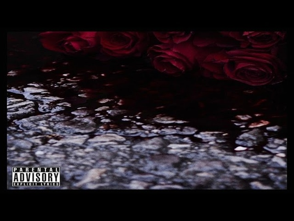 The Purist WestSide Gunn - Roses Are Red.. So Is Blood