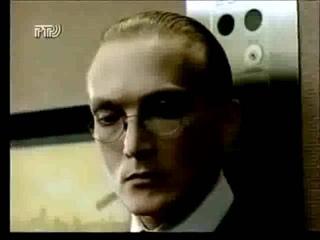 Реклама 90-х Альфа -Банк