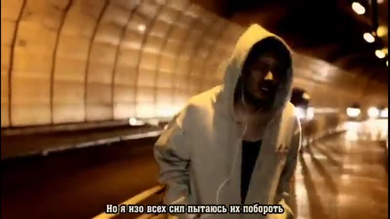 OST Дюрарара OP2 вариант 1