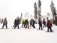 23 февраля 2020 состоялся [club191461900|Контест в Олимпе] на БИГЭЙРЕ Snowboard  Ski