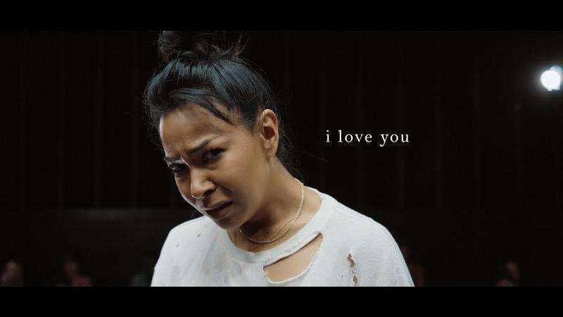 Billie Eilish - i love you | Galen Hooks Choreography