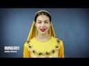 《Sarı gəlin 》Azərbaycan xalq mahnısı 《Sari gelin》Azerbaijan national song
