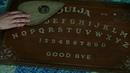 Уиджи Доска Дьявола Ouija 2014 12