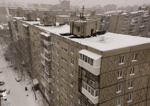Переименования Инорсовских улиц.  Доковский проспект - Транспортная  Ж