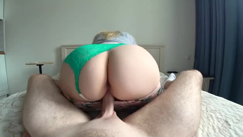 Blonde Milf Pov Fuck Hd