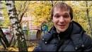 2 Глупые и грубые! Слушается дело известного Олега 😉👍.