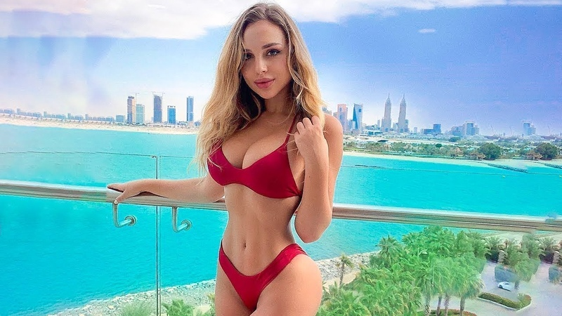 Summer Special Drop G Mix 2019 - Best Of Deep House Sessions Music 2019 Chill Out Mix by Drop G