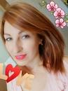 Личный фотоальбом Tatiana Ustimenko