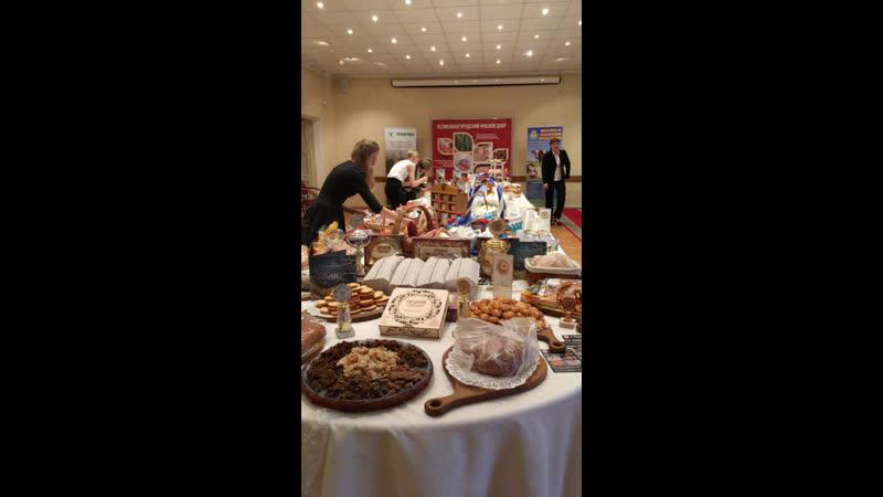Live: Бриошь - кафе кондитерская Торты на заказ