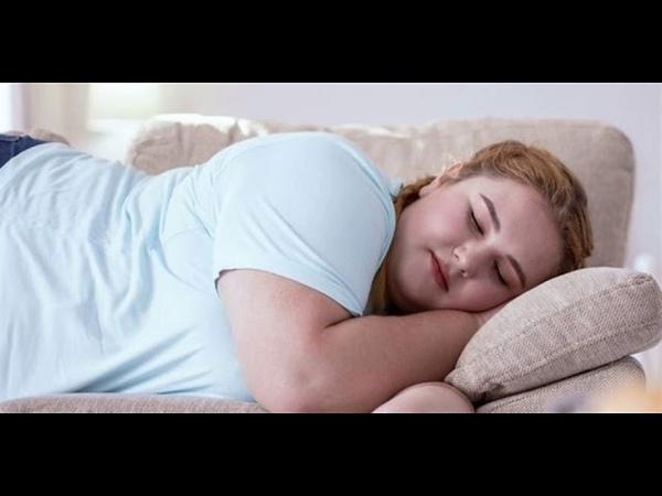 Гормон во сне для похудения