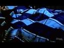 Creepshow Raw Official Episode 1 Insomnia 2010