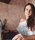 Екатерина Калугина фото №5
