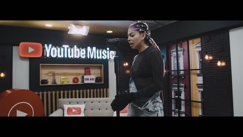 Santa Fe Klan ft. Neto Pena _ Yoss Bones - Debo Entender YouTubeMusic