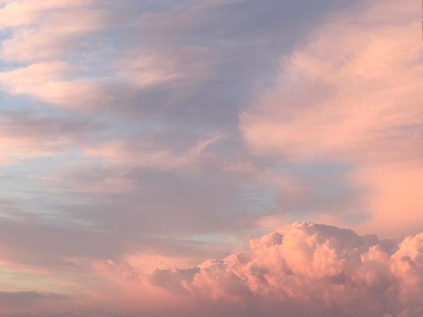Фулл Слив Облако