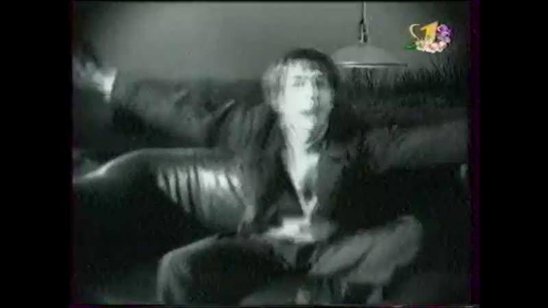 Амега Лететь ОРТ 8 03 1999