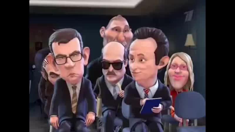 SHOK Kak Lukashenko Prosit Deneg U Rossii (MosVideos.com).mp4
