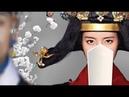 Дорама Выбор войны между девушками / Королева Любовь и Война Корея 2019