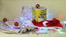 Ideias decoração de Natal