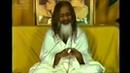 Махариши: Как правильно практиковать Трансцендентальную Медитацию (Инструкция)