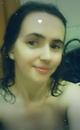 Анастасия Блинова (Коновченко) - Санкт-Петербург,  Россия