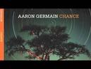 Ringo Oiwake Misora Hibari and Aaron Germain versions
