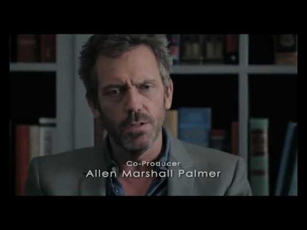 Доктор Хаус (Сезон 7 Серия 20)|House MD (Season 7 Episode 20) [LostFilm]