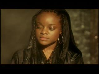 Sugababes - Freak Like Me (2002)