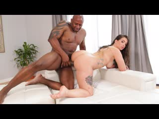 Gia Paige |   All Sex Big Tits Ass Blowjob Doggystyle Cowgirl Oil BBC Brazzers Porn Порно