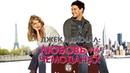 Джек и Джилл: Любовь на чемоданах / Jusqu'à toi (2008) Комедия, вторник, 📽 фильмы, выбор, кино, приколы, топ, кинопоиск